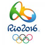 Olimpiadi tiro a segno Rio 2016